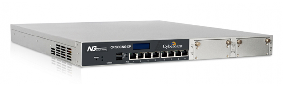 Cyberoam CR500iNG-XP | CyberoamWorks com