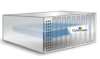 Cyberoam Virtual UTM Appliances
